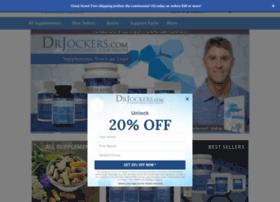 store.drjockers.com