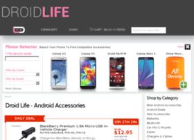 store.droid-life.com