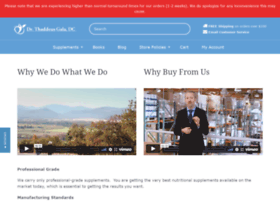 store.drthadgala.com