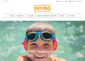 store.drycorp.com