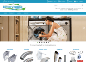 store.dryerbox.com