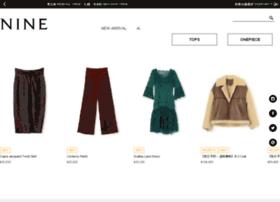 store.e-nine.com