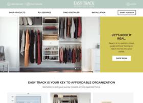 store.easytrack.com
