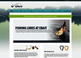 store.ebait.com
