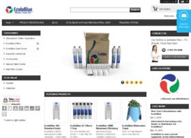 store.ecoloblue-world.com
