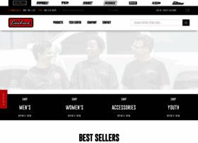 store.edelbrock.com