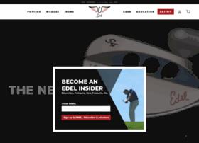 store.edelgolf.com