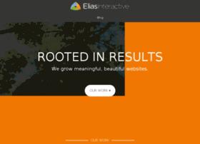store.eliasinteractive.com