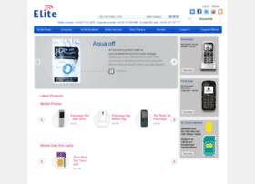 store.elitemobile.com