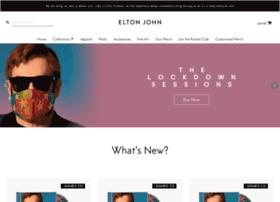 store.eltonjohn.com