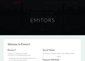 store.emitors.com