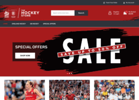 store.englandhockey.co.uk
