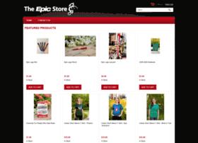 store.epic.com