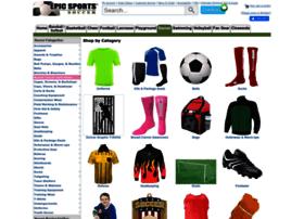 store.epicsports.com