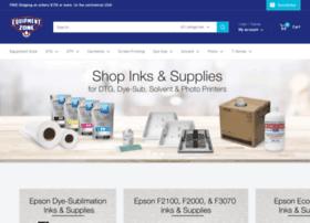 store.equipmentzone.com