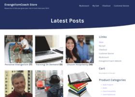 store.evangelismcoach.org