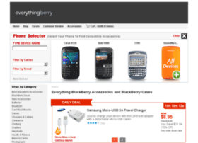 store.everythingberry.com