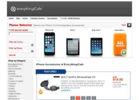 store.everythingicafe.com