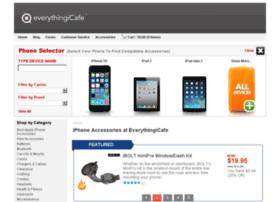 store.everythingicafe.com