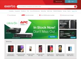 store.exertis.co.uk