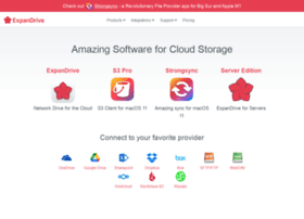 store.expandrive.com