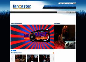 store.fancast.com