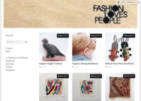 store.fashionlovespeople.com