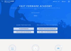 store.fastforwardacademy.com