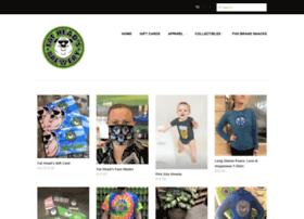 store.fatheads.com