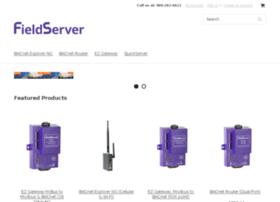 store.fieldserver.com