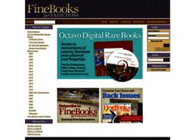 store.finebooksmagazine.com