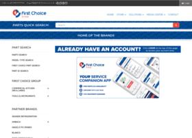 store.firstchoice-cs.co.uk