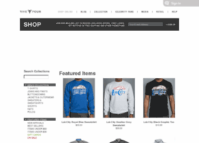 Five Four | Online Mens Clothing | Mens Clothing | Mens Clothes | Mens ...