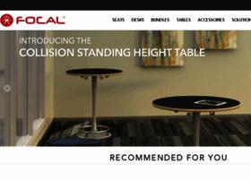 store.focalupright.com