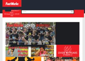 store.footworksmiami.com