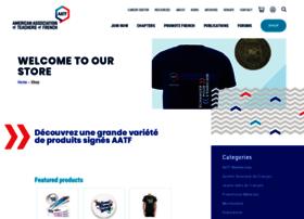 store.frenchteachers.org
