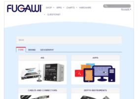 store.fugawi.com