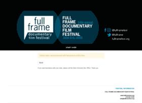 store.fullframefest.org