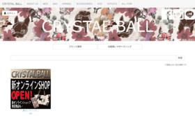 store.garcia-style.com