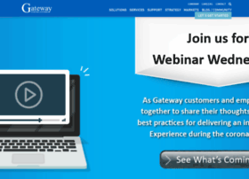 store.gatewayticketing.com