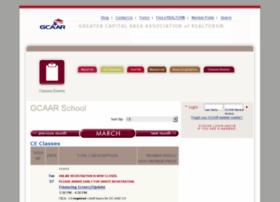 store.gcaar.com