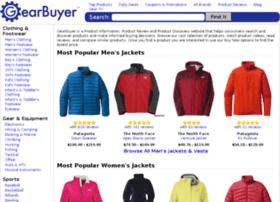 store.gearjunkie.com