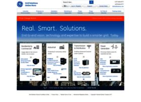 store.gedigitalenergy.com
