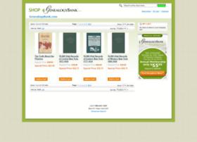 store.genealogybank.com