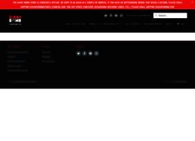 store.giantbomb.com