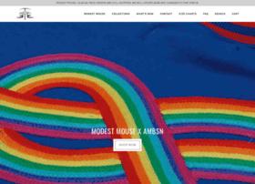 store.glacialpace.com