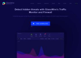 store.glasswire.com