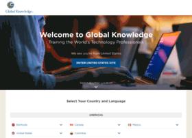store.globalknowledge.net