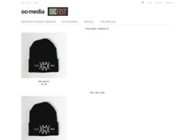 store.gomedia.us