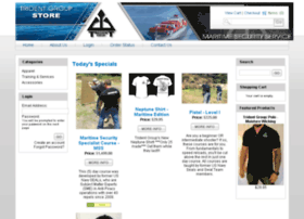 store.gotridentgroup.com